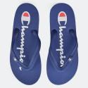 Champion Flip Flop Slipper BICOLOR BIG CLASSIC