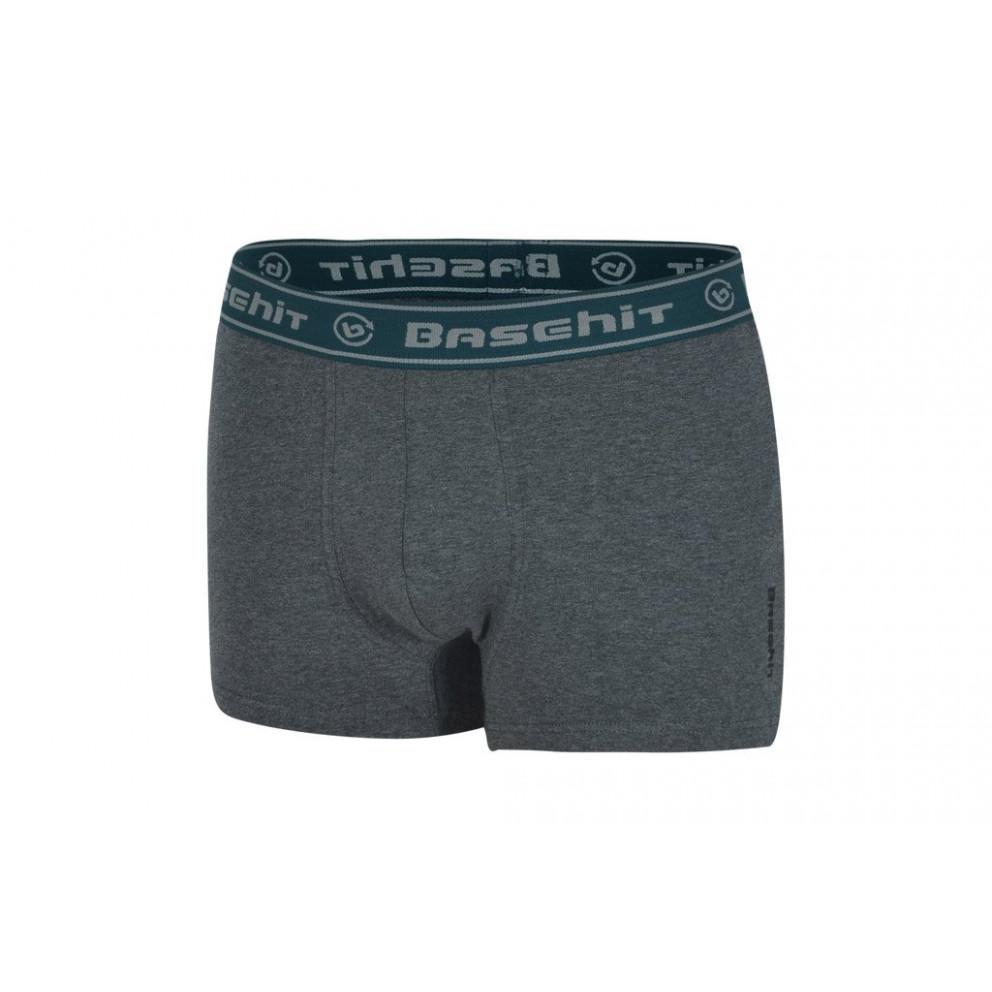Basehit Men's Underwear