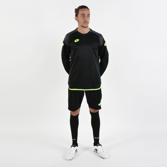 Lotto Kit Long SLeeve Cross Football Set