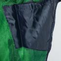 Legea Rain jacket STORM