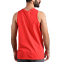 Oakley DOUBLE STACK TANK
