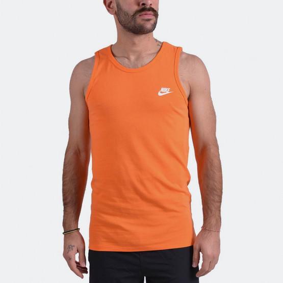 Nike Men's Tank Top