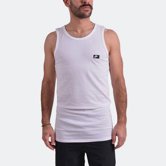 Nike M NSW TADRPHM MODERN BASIC