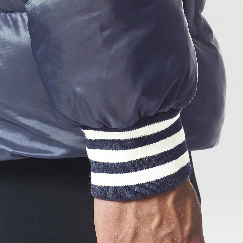 adidas Originals SST SPORT JACKET