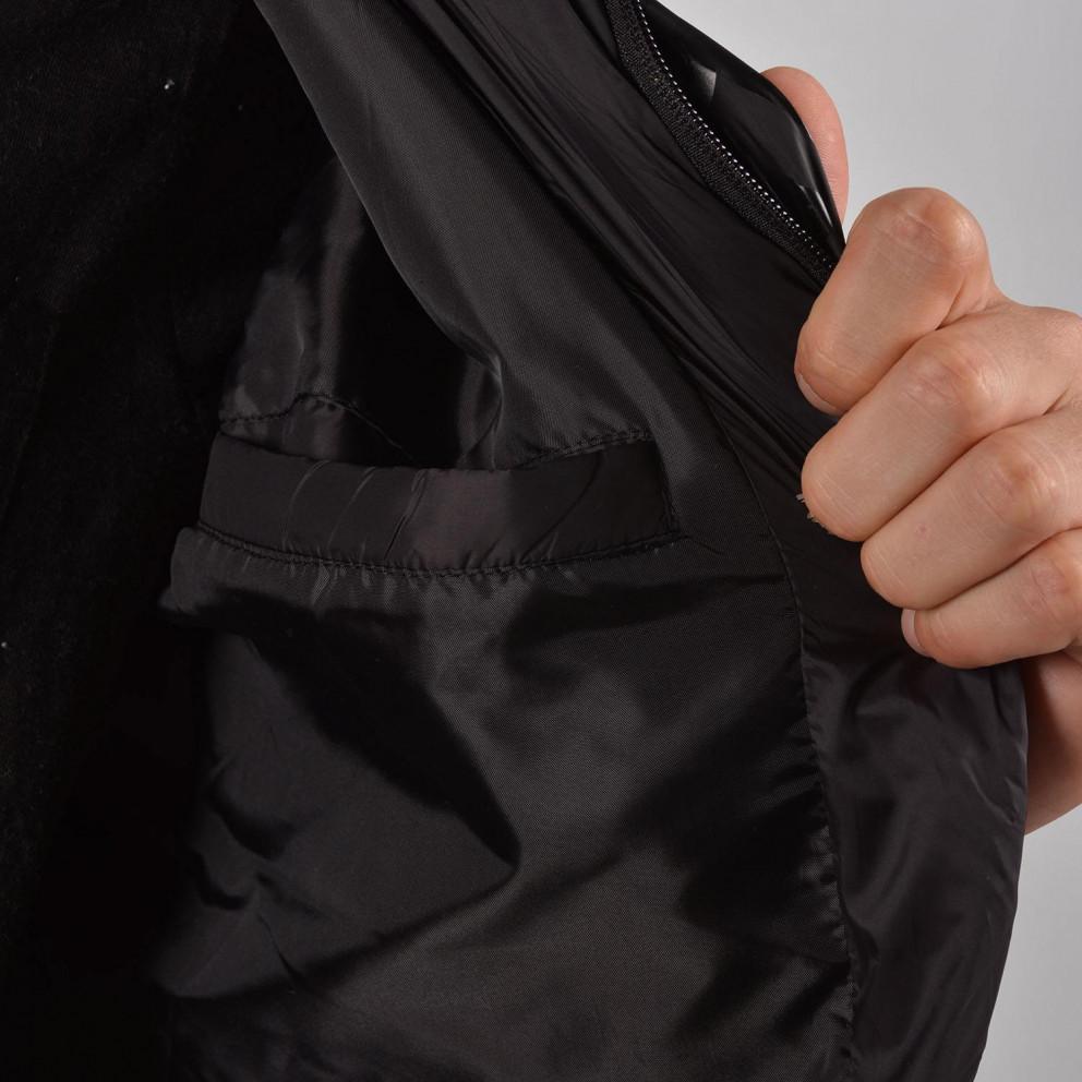 Bodytalk Jacket R1S3