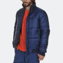 Bodytalk Hooded Jacket