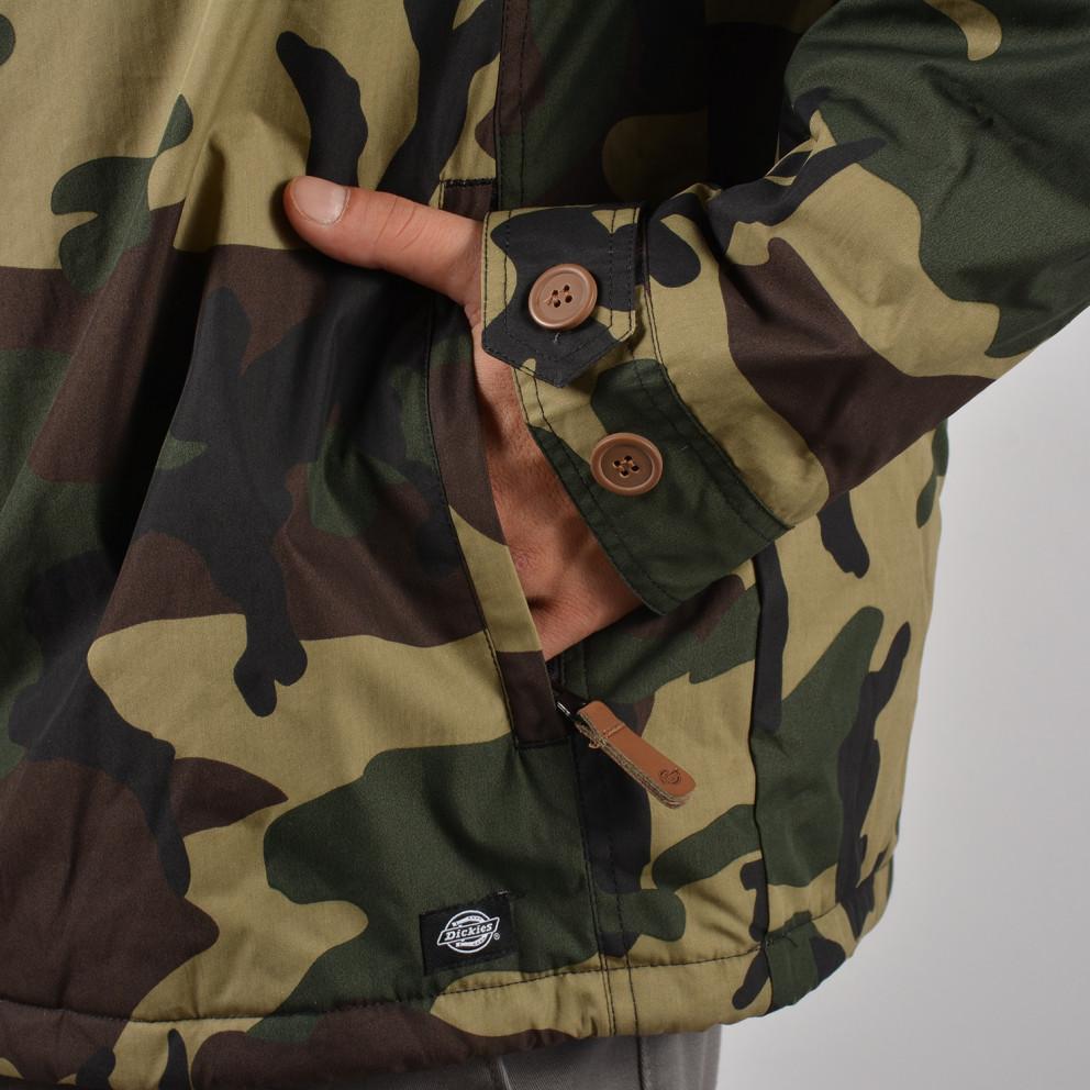 Dickies Milford | Jacket