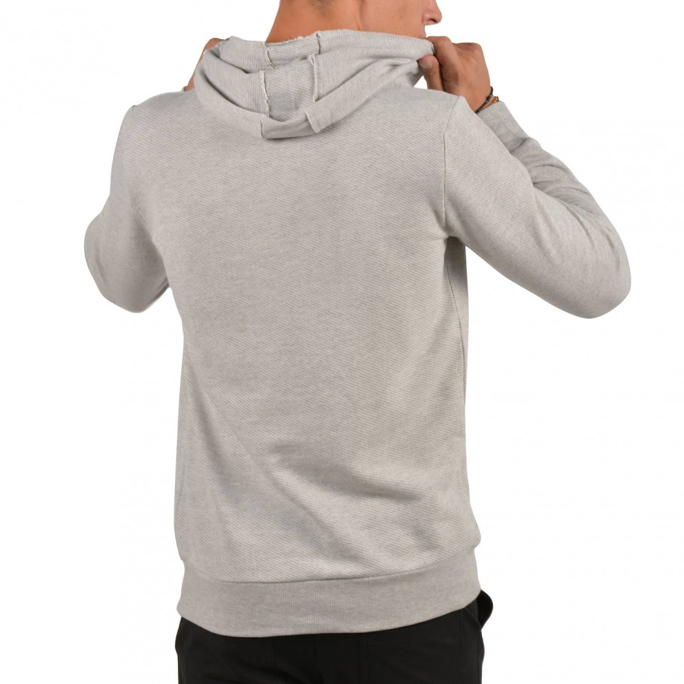 Bodytalk Loyaltwistm  Hood  Sweater