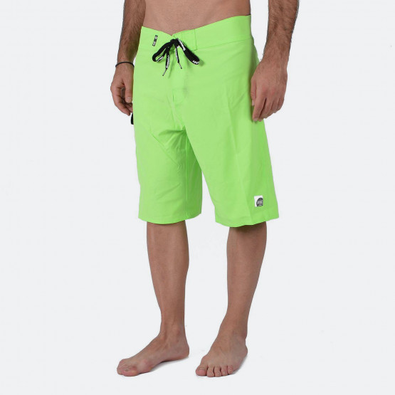 Basehit Men's boardshort