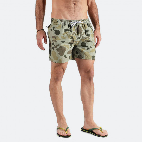 Basehit Men's beach short