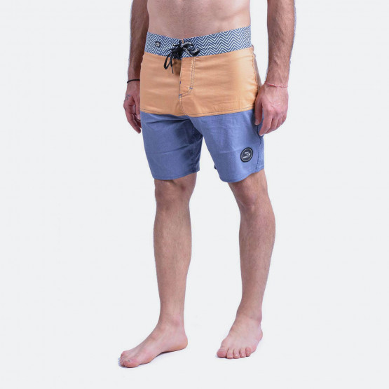 Emerson Men's Boardshorts