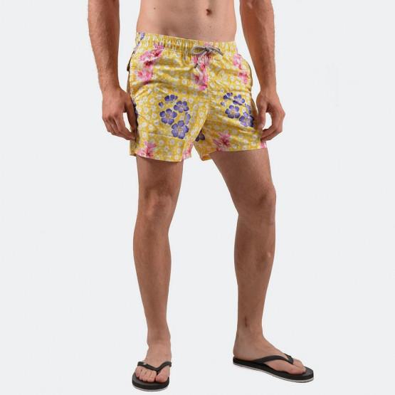 MC2 Swimwear Vlek