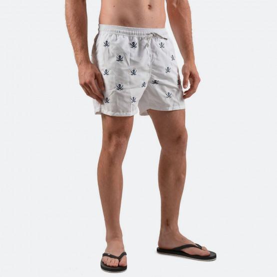 MC2 Swimwear Viking
