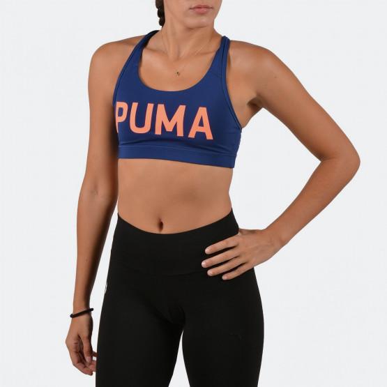 Puma Pwrshape Forever - Logo