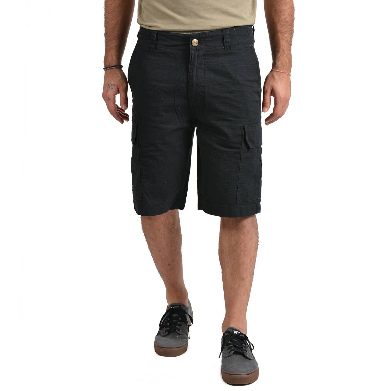 Dickies New York Men's Shorts