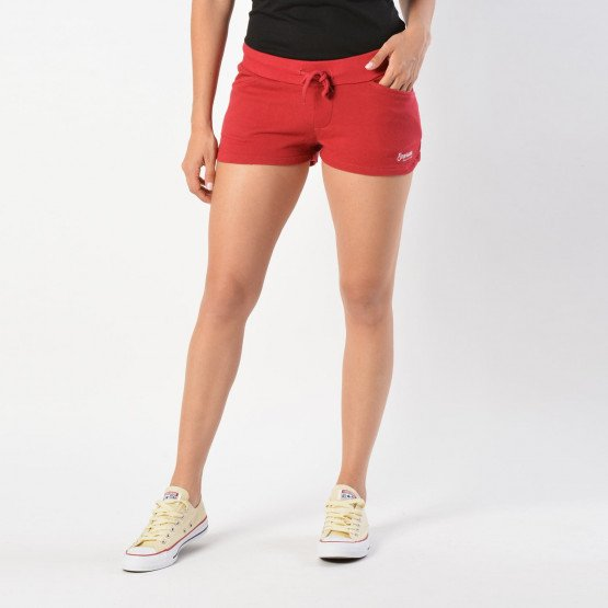 Emerson Women's Sweat Shorts