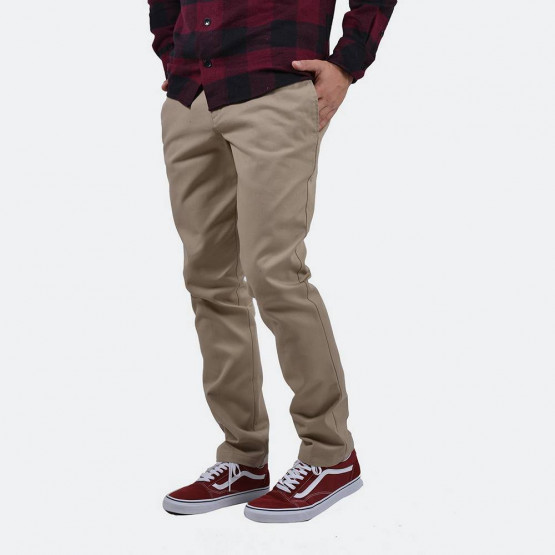 Dickies Slim Fit Work Pnt