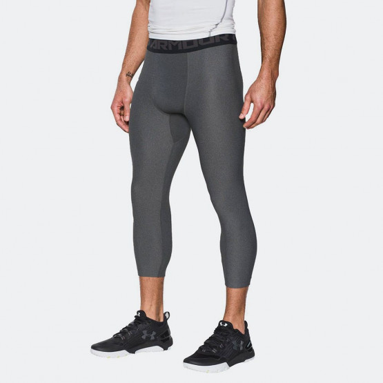 Under Armour HeatGear 2.0 Men's Leggings