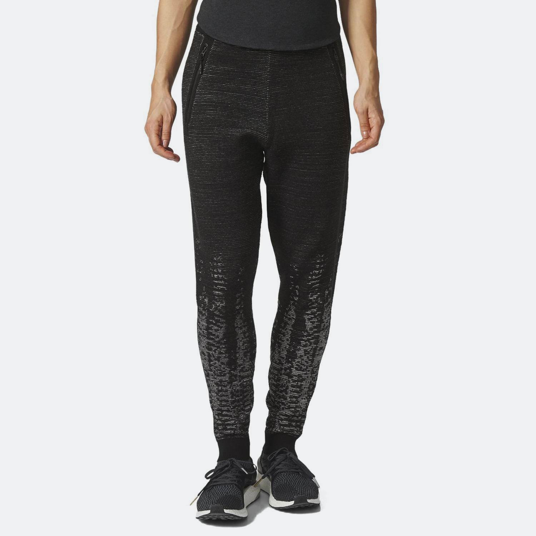 adidas Performance ZNE Data KN Pants (20823201263_28271)