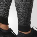 adidas Performance Zne Data Kn Pants