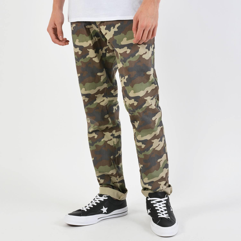 Emerson Men's Pants (2082510755_2818)