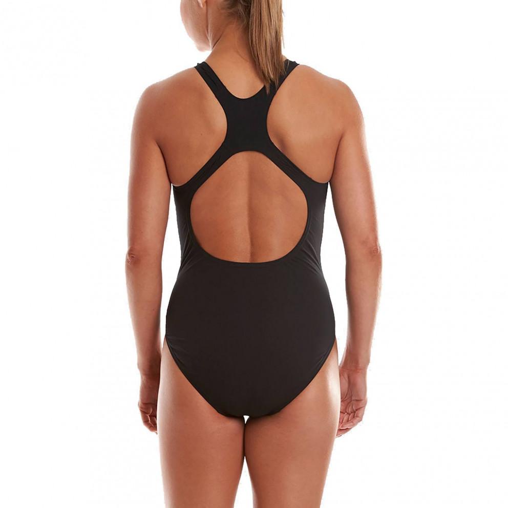 Essential Endurance Medalist Swimsuit - Γυναικείο Μαγιό