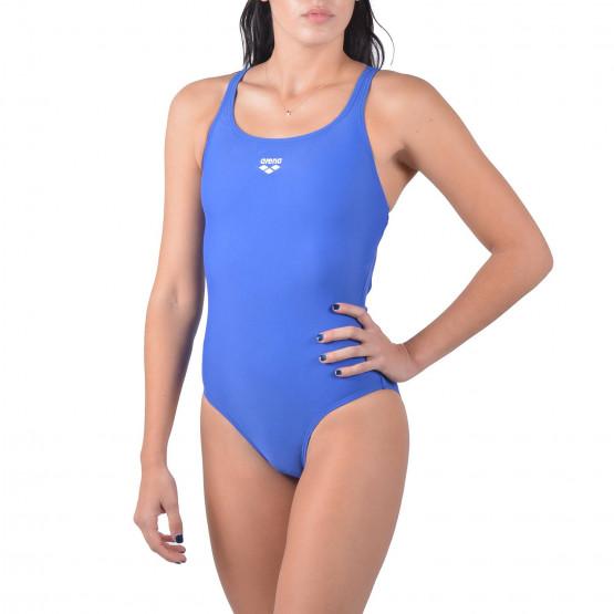Arena Dynamo One Piece Swimsuit