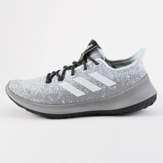 adidas PureBOUNCE + 100 W