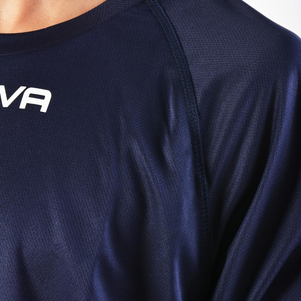Givova Shirt Givova One