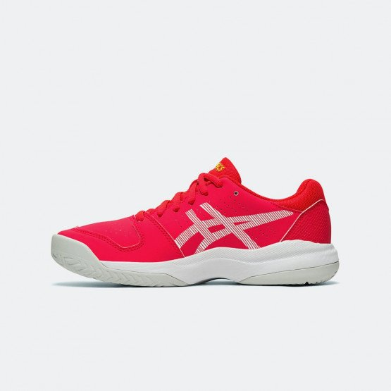 Asics GEL-GAME 7 GS