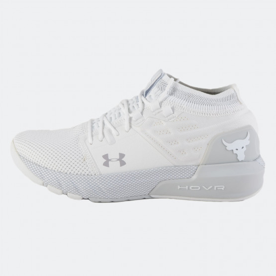 Under Armour UA W Project Rock 2