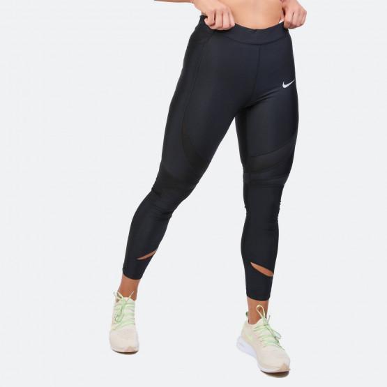 Nike W nk pwr speed tght 7_8 cl mr