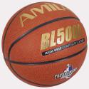 Amila Νο. 7 Bl5000