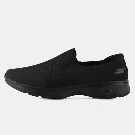 Skechers Gowalk 4 - Contain Men's Casual Shoes