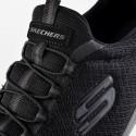 Skechers Summits Women's Shoes