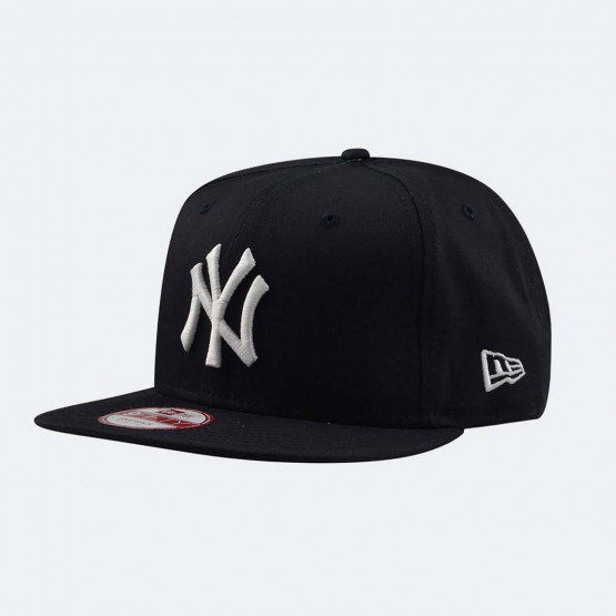 New Era Mlb 9Fifty Neyyan Team Καπελλο