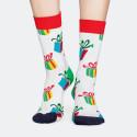 Happy Socks Presents - Unisex Κάλτσες