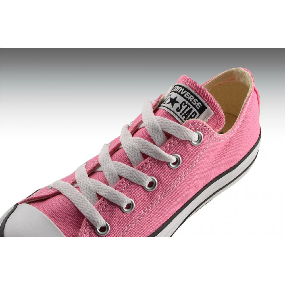 Converse Chuck Taylor All Star Kid's Shoes