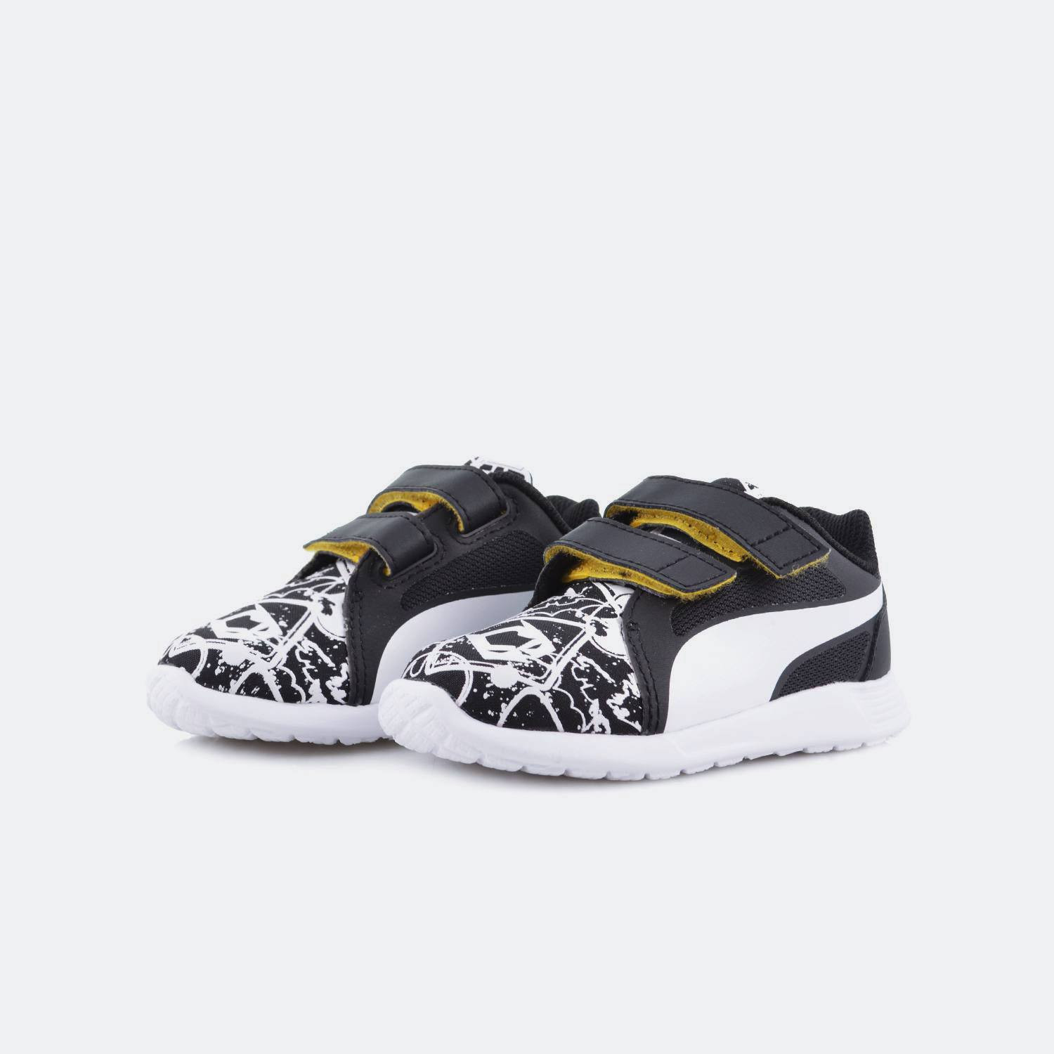 Puma ST Trainer Evo Batman S