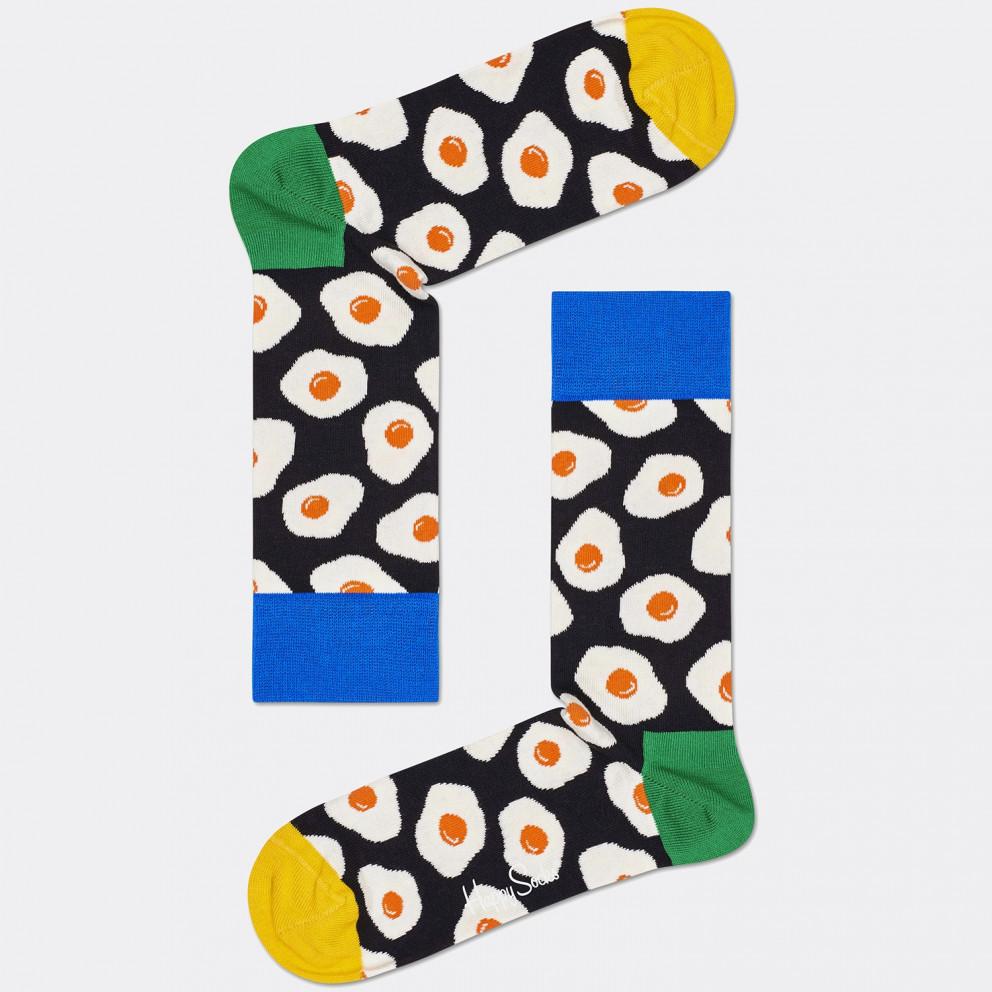 Happy Socks Sunny Side Up - Unisex Socks