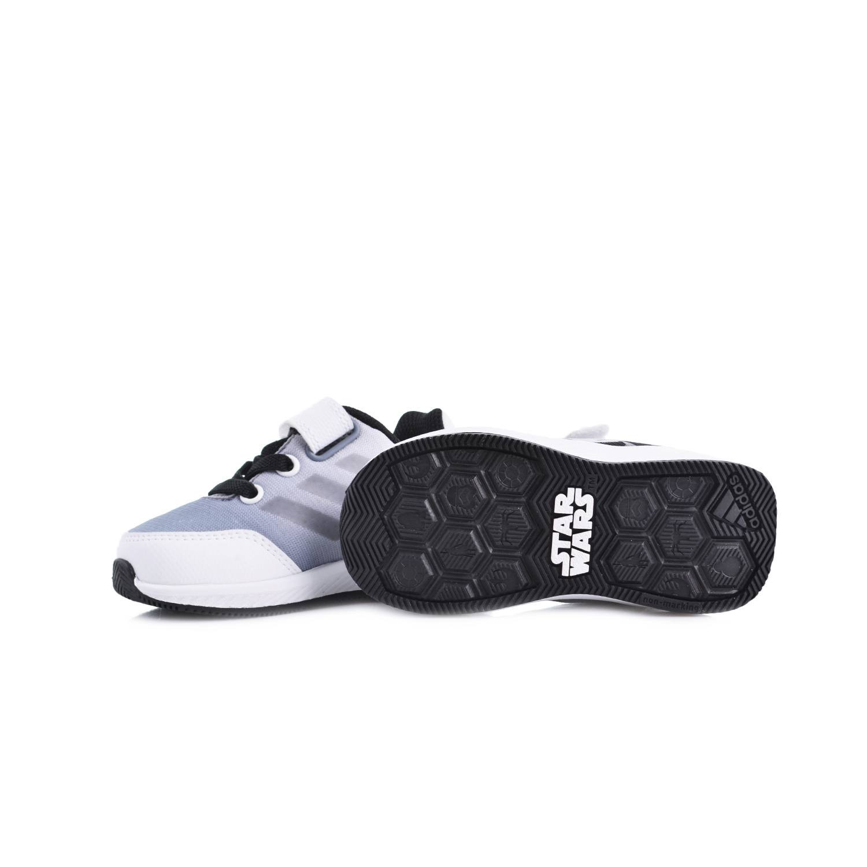 adidas Performance Star Wars EL I