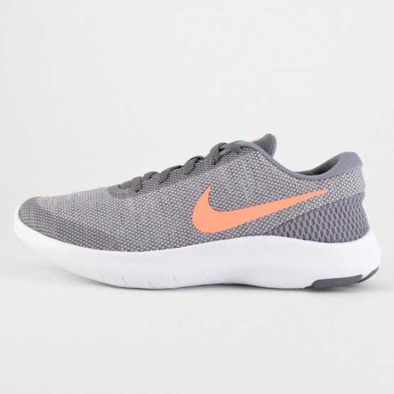 Nike Flex Experience Run 7