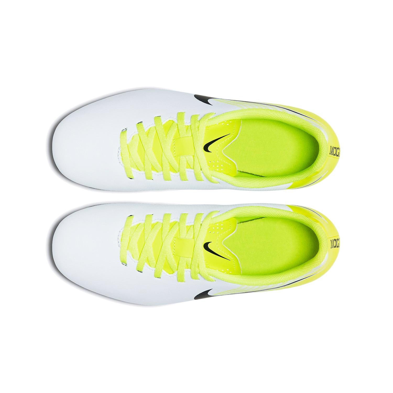 "Nike JR MAGISTA OLA II FG ""Motion Blur"""
