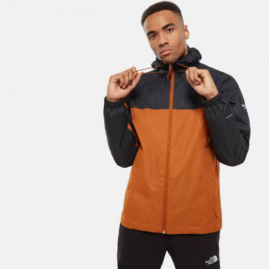 THE NORTH FACE M MOUNTAIN Q JKT