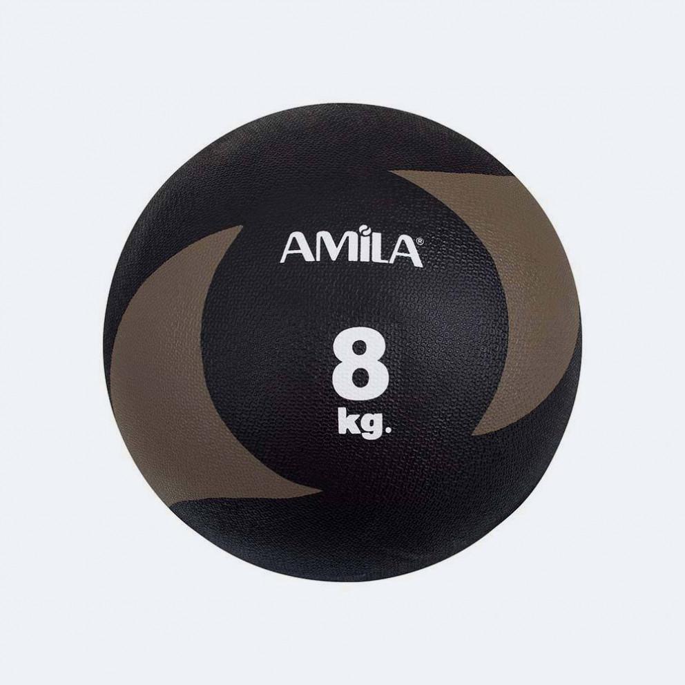 Amila Medicine Ball 27 Cm - 8 Kg