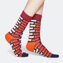 Happy Socks Brick - Unisex Socks