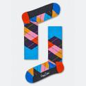 Happy Socks Argyle | Unisex Socks