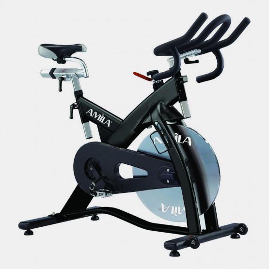 Amila Indoor Cycle Robust - 140 X 65 X 130 Cm