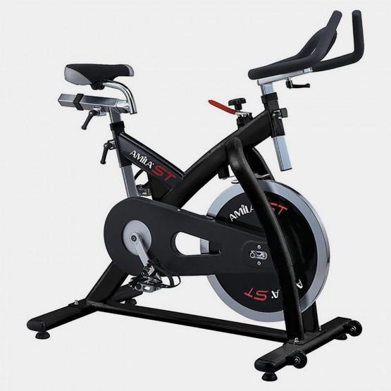 Amila Indoor Cycle PRO-68IG