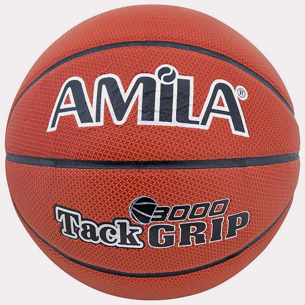 Amila Tack Grip 3000  7
